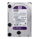 disco rigido 2 tb western digital